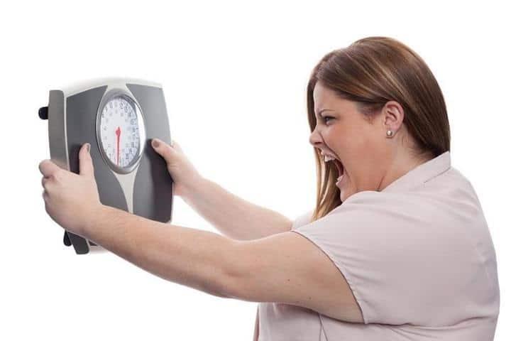 Abnehmen mit Hypnose, Diäten funktionieren nicht, Hypnose Waldviertel