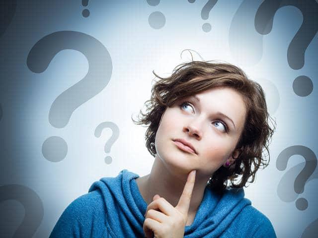 Fragen über Hypnose, Hypnose Waldviertel, Hypnose NIederösterreich