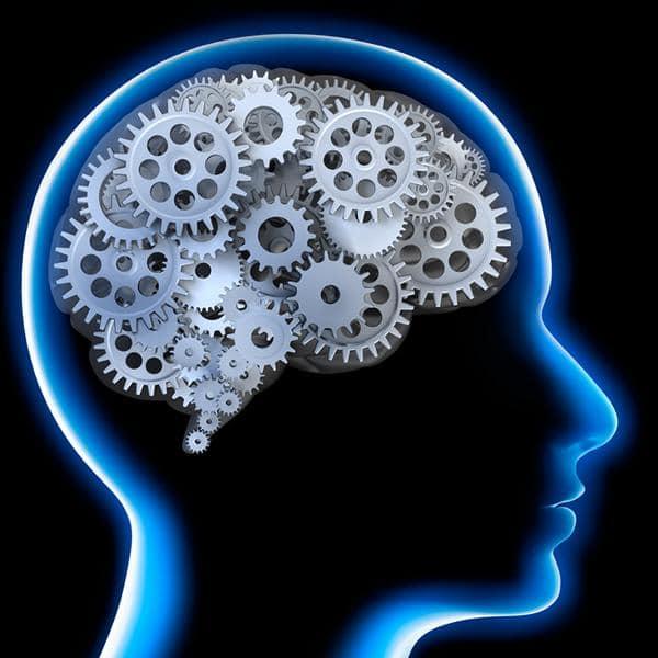 Hypnose, Unterbewusstsein, Bewusstsein, Hypnose Waldviertel, Hypnose Einzelsitzungen