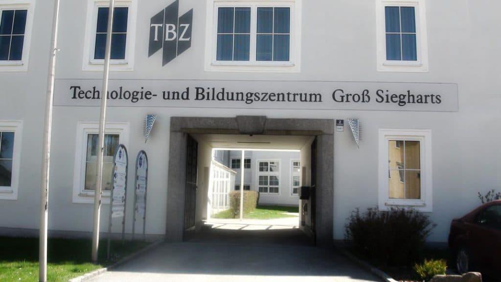 Hypnose Waldviertel, 3812 Groß-Siegharts, Schlossplatz 2