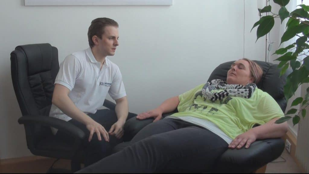 Hypnose Waldviertel, Hypnose Einzelsitzungen, Hypnose Anwendungsgebiete